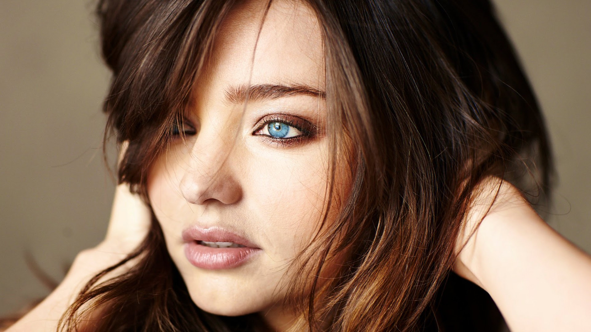 Facebook Covers For Miranda Kerr \u2022 PoPoPics.com