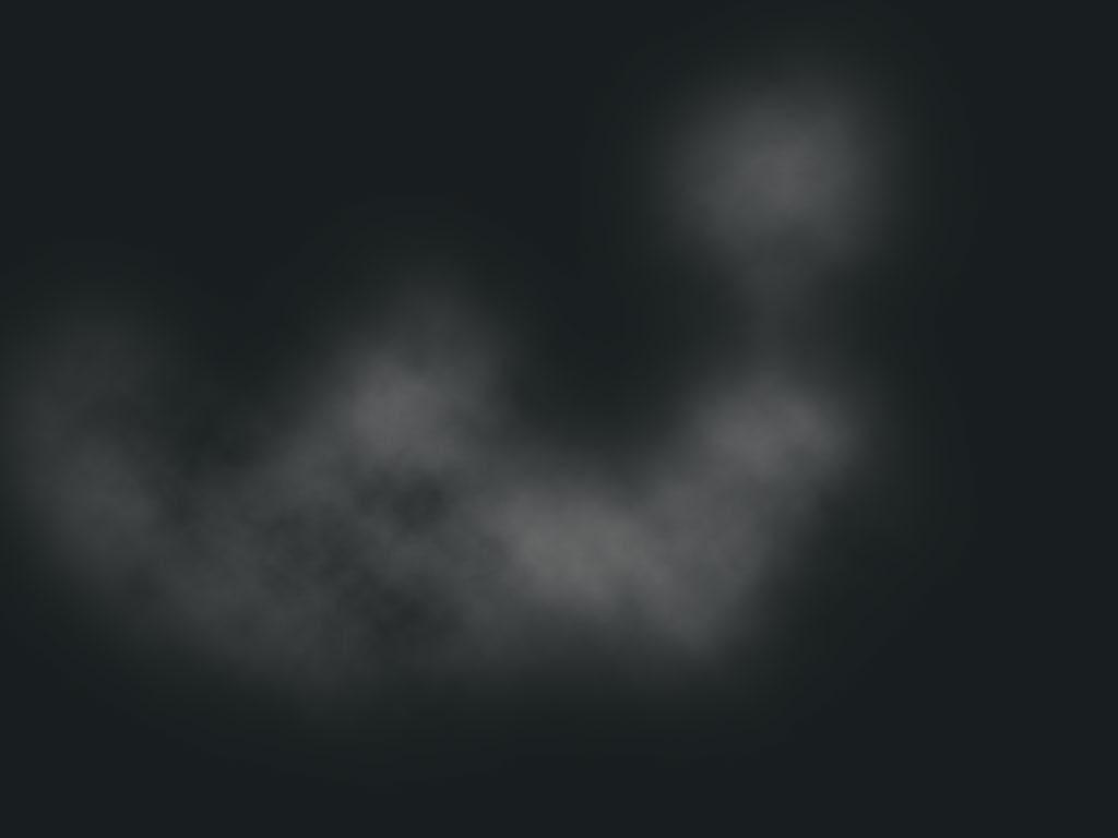 Tutorial Meteor Text
