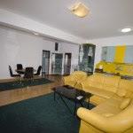 2inchiriere apartament arcul de triumf www.olimob.ro13