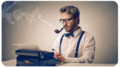 [100% Off Udemy Free Coupon]-Copywriting Tips to Write Better Emails & Sales Pages