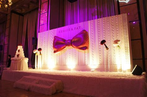 Wedding Design: Why not?   hoo