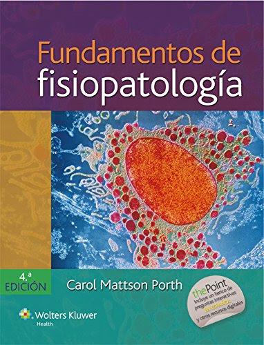 fundamentos de fisiopatologia porth 3ra edicion pdf descargar