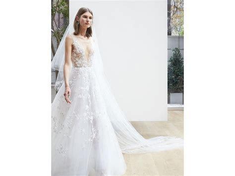 Oscar de la Renta Luvi, $6,500 Size: 0   Used Wedding Dresses