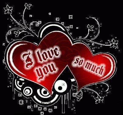76qyre I Love U Quotes