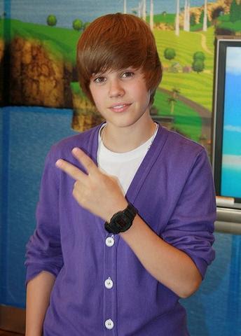 Neue Frisur Justin Bieber 2012 Helena Blog