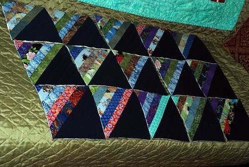 080209Quilt_cool