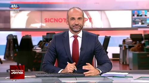João Moleira