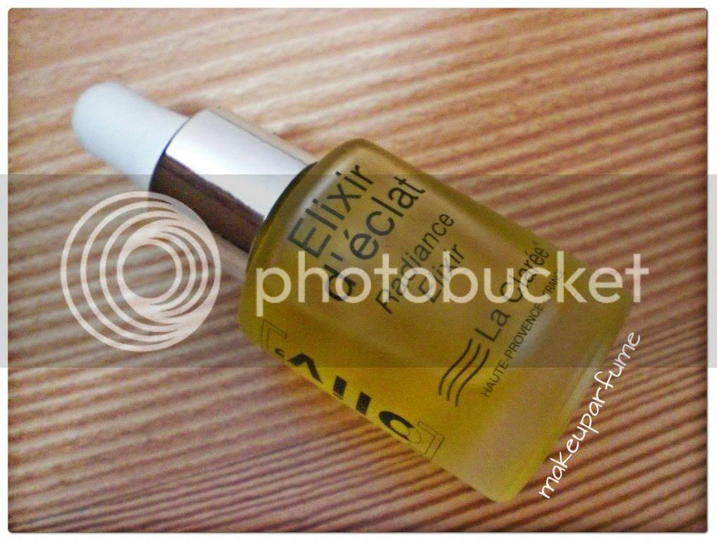 makeuparfumeblogum012_zps16835e9d