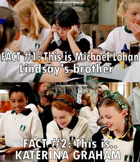 lindsay lohan vampire diaries. Trap middot; #Lindsay Lohan