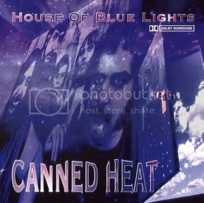 cannedheat-houseofbluelights1998