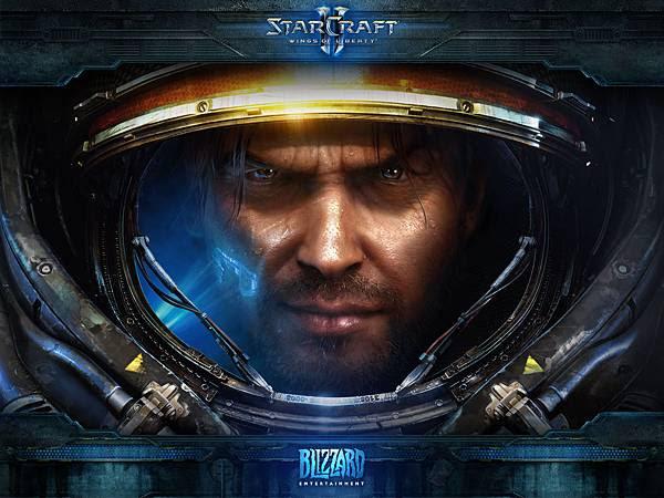 Starcraft_2_Standard