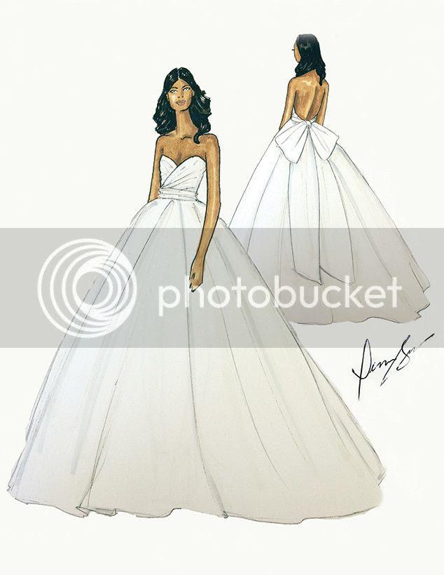Gabrielle Union's Wedding Dress Sketch photo Gabrielle-Union-Wedding-gown_zpsf7aec423.jpg