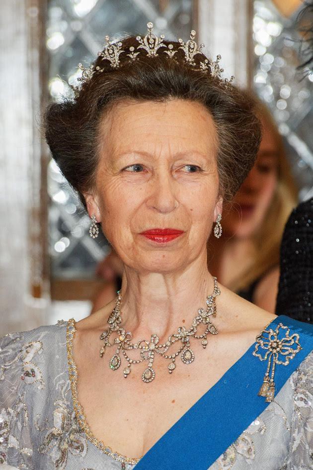 Princess royal королевская принцесса игровой автомат ставка рассчитать онлайн
