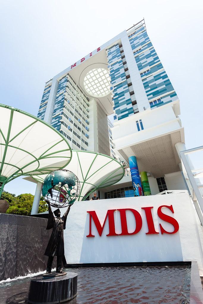 MDIS2012_Candid(HI)-0416