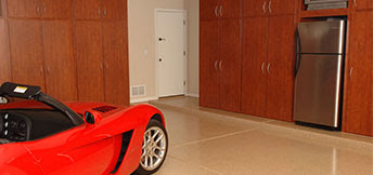 Garage Cabinets Phoenix Az 20 Yrs Rated 1 Garage Cabinets Az