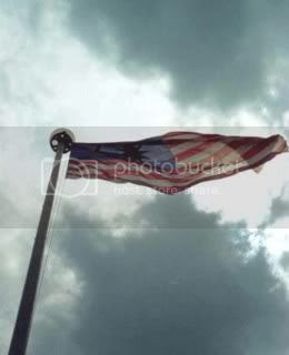 Flag Pictures, Images and Photos