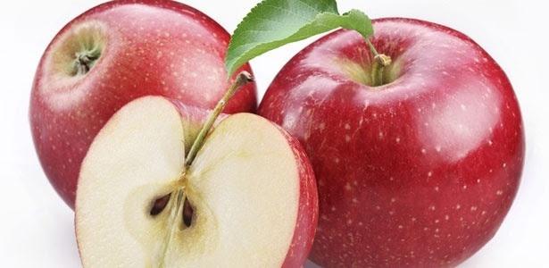 Reprodução/UOL Dieta e Boa Forma