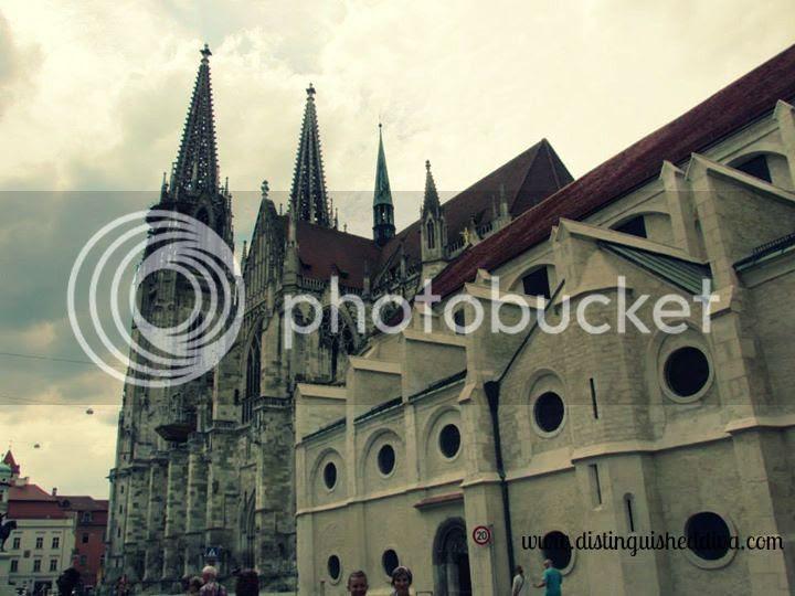 photo Regensburg4_zps4b44352b.jpg
