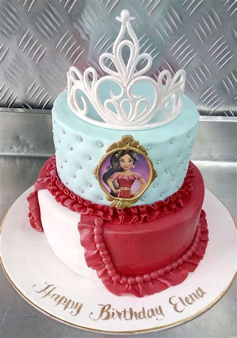 Crown Cake 17676   French Bakery Shop Online Dubai   Free