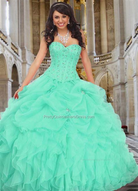 quinceanera dresses turquoise   Google Search   Q u i n c