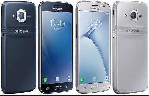 Samsung Galaxy J2 Pro (2016) User Guide Manual Tips Tricks Download