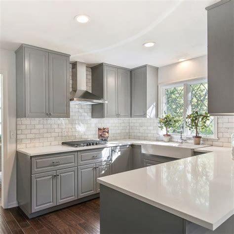 tech kitchen timeless kitchen grey kitchen cabinets
