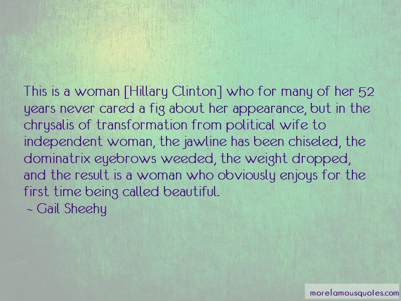 Quotes About Being A Beautiful Independent Woman Top 1 Being A