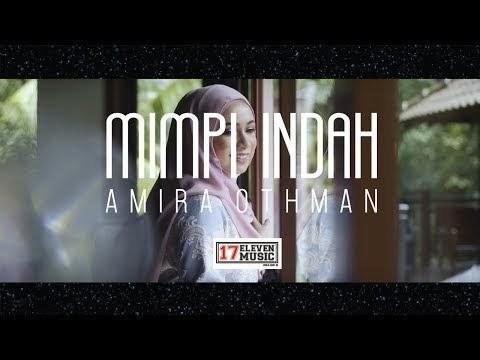 Mimpi Indah Amirah Othman