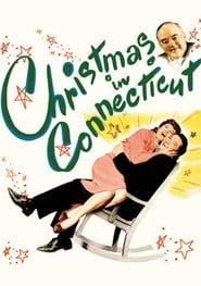 Christmas in Connecticut online videa néz teljes alcim magyar 1945