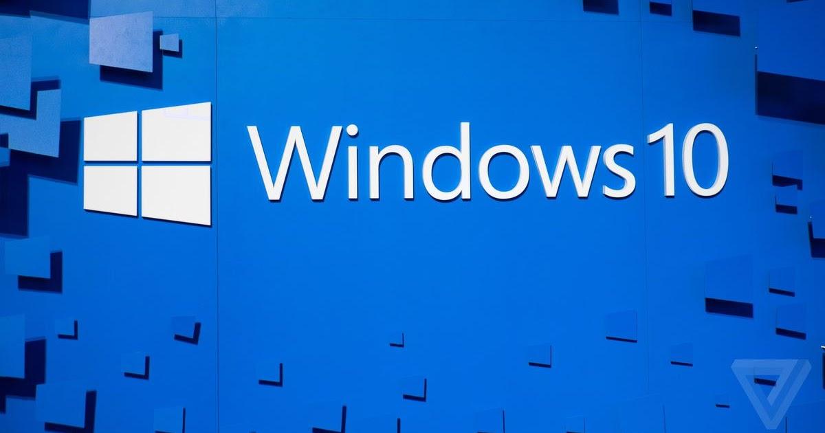 10 64bits windows download ativador