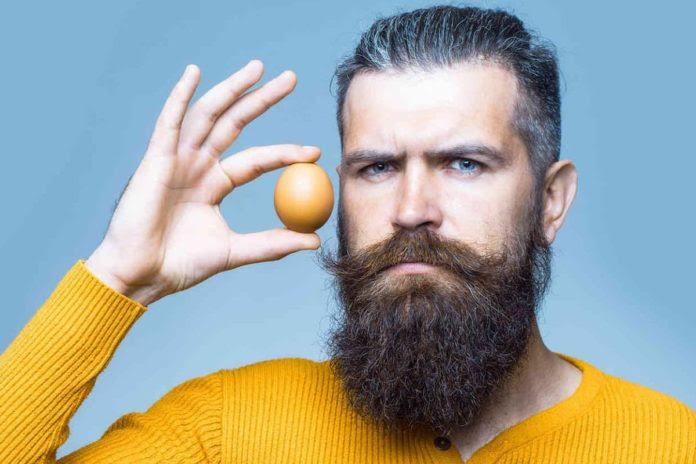 Does Eating Eggs Raise Cholesterol