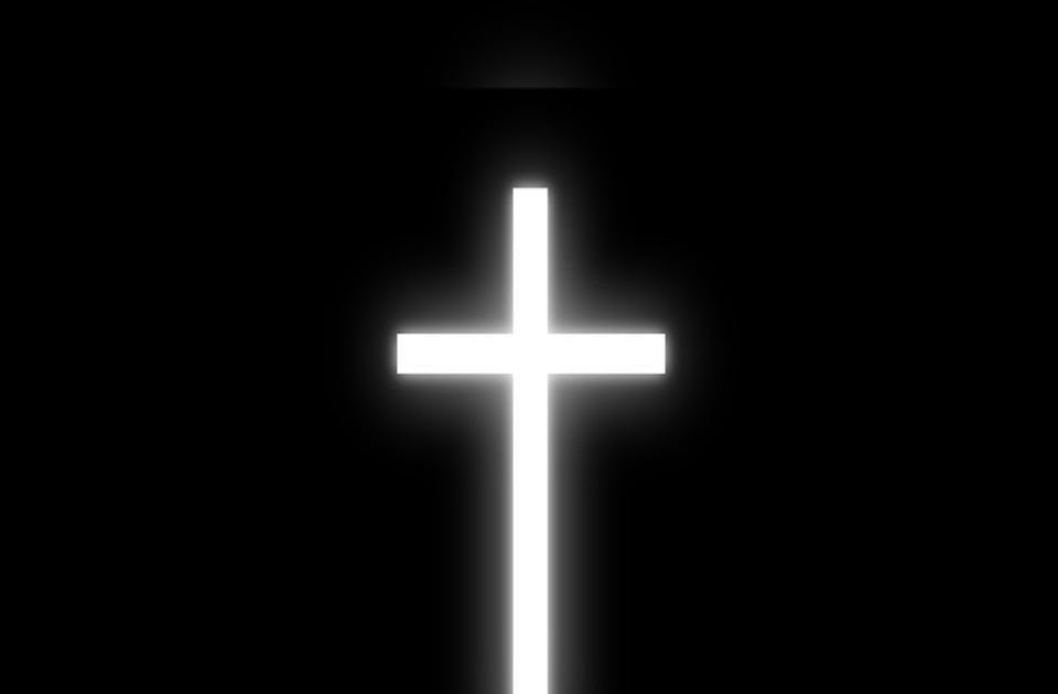 104+ Gambar Salib Keren Hd HD - Gambar Keren