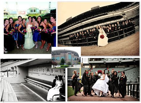 trendsetting wedding   contemporary inspiration » Theme