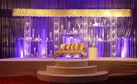 Best 25  Indian reception ideas on Pinterest   Outdoor
