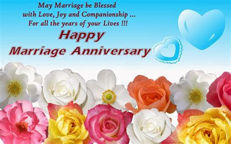 Download 1st Marriage Anniversary Wishes HD Cards