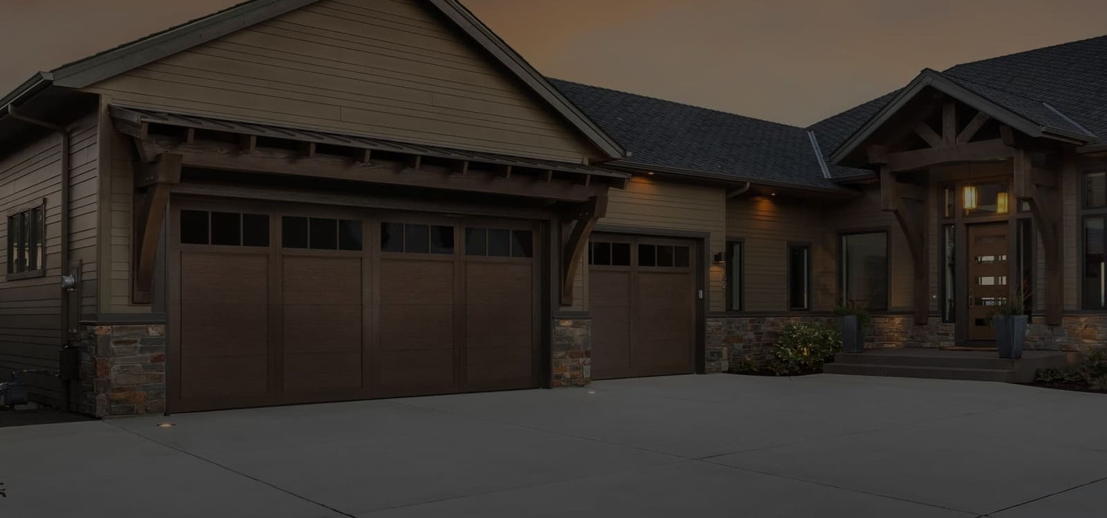 Garage Door Repair Cypress Tx Same Day Service Call 24 7