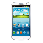 C Spire's Galaxy S III Gets Android 4.3 And Galaxy Gear Support Via OTA Update To Software Version L710WWAMK4