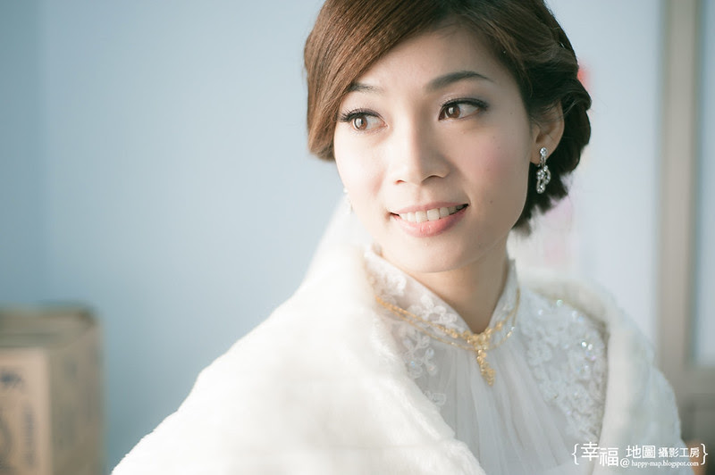 台南婚攝131228_0930_15.jpg