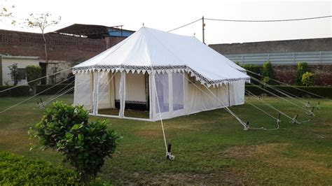 Buy Cheap Safari Resort Tents
