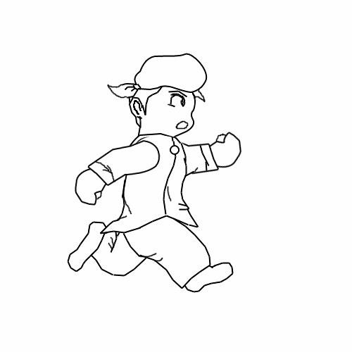 Unduh 100 Wallpaper Animasi Bergerak Lucu  Terbaru