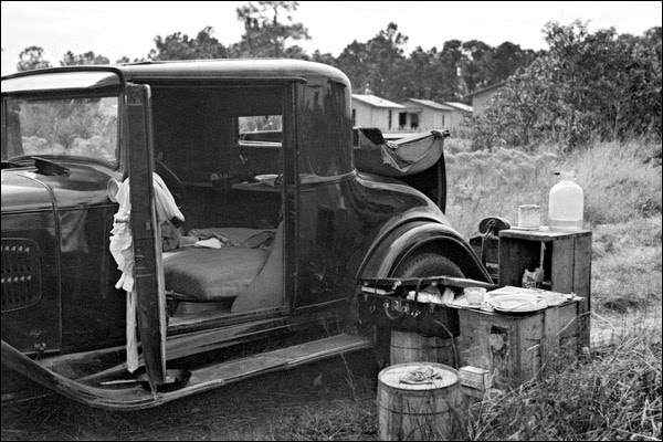 1937-florida-winter-haven-migrant-car.jpg