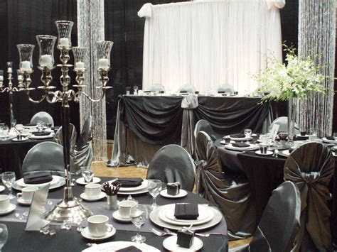 Pin by A Touch Of Class An Evening Of Elegance LLC