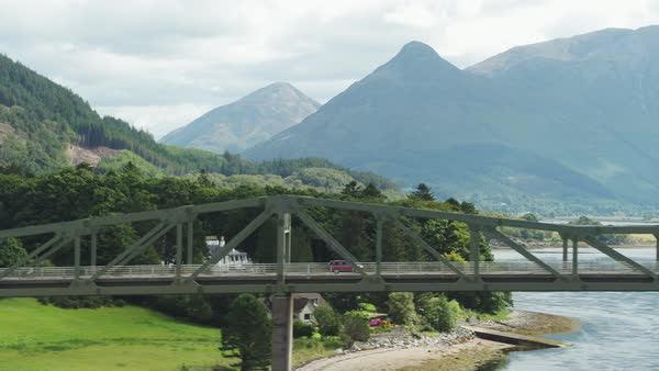 Resultado de imagem para Glencoe, Ballachulish