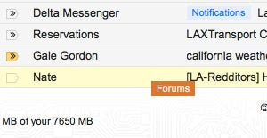 Master the New Gmail with These Tips, Shortcuts, and Add-Ons