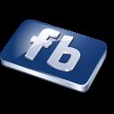 Manutenção no sistema do Facebook Connect (API)