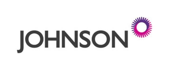 CNW | Johnson Insurance announces ten-year lease extension ...