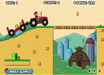 Online Spiele Zu Zweit An Zwei Pc