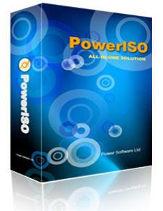 http://www.poweriso.com/images/boxshot.jpg