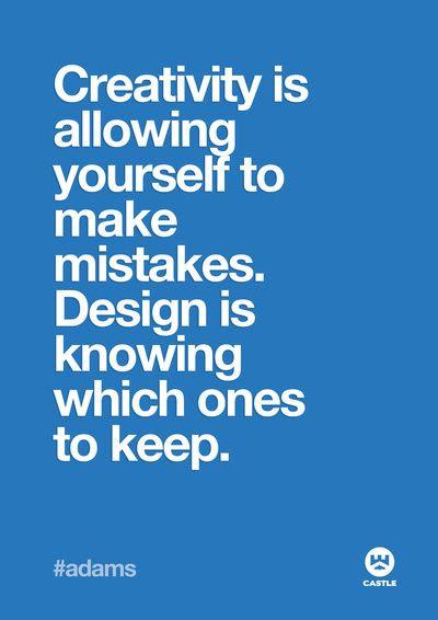Creative Quotes Art. QuotesGram