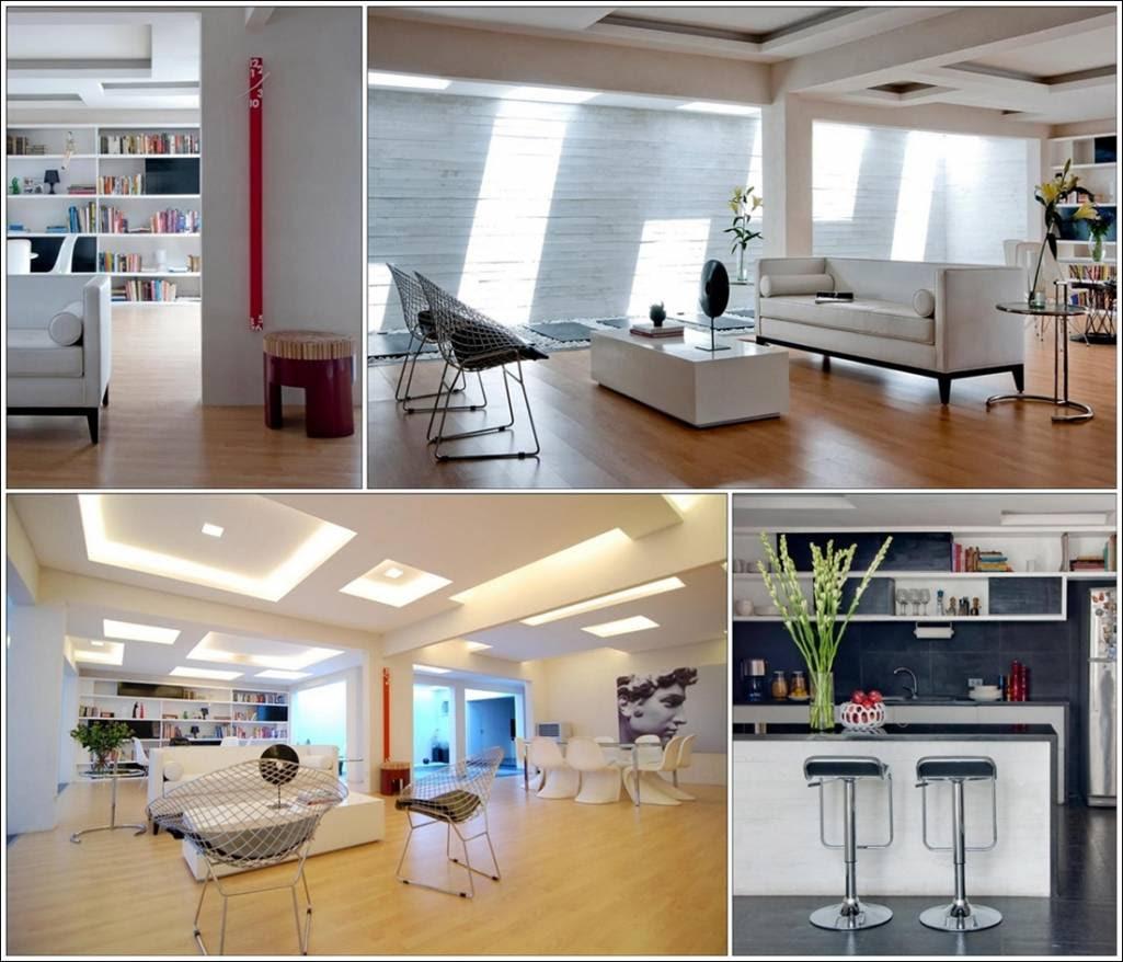 Interior Design in the Philippines!